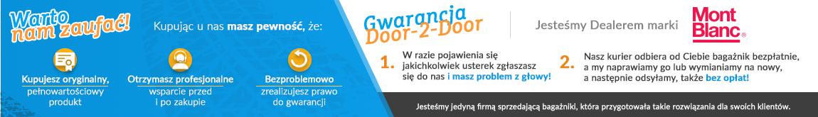 bagażniki mont blanc kraków strefakierowcy.pl