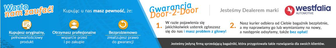 haki westfalia kraków strefakierowcy.pl
