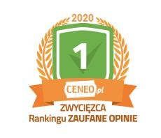 opinie o sklepie strefakierowcy.pl Kraków