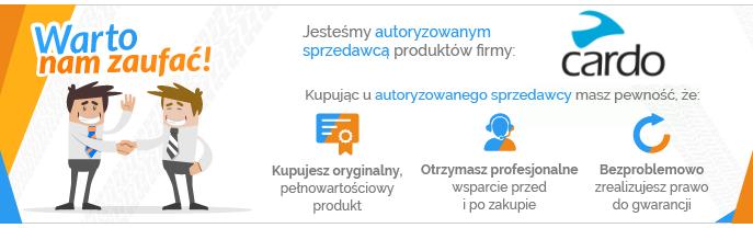 cardo kraków strefakierowcy.pl