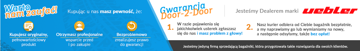 thule kraków strefakierowcy.pl
