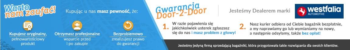 haki holownicze westfalia kraków strefakierowcy.pl