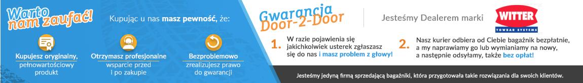 haki witter kraków strefakierowcy.pl