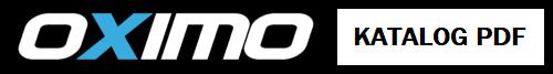 katalog zestawów wycieraczek oximo