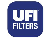 instrukcja doboru filtrów ufi
