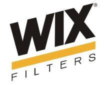 instrukcja doboru filtrów wix